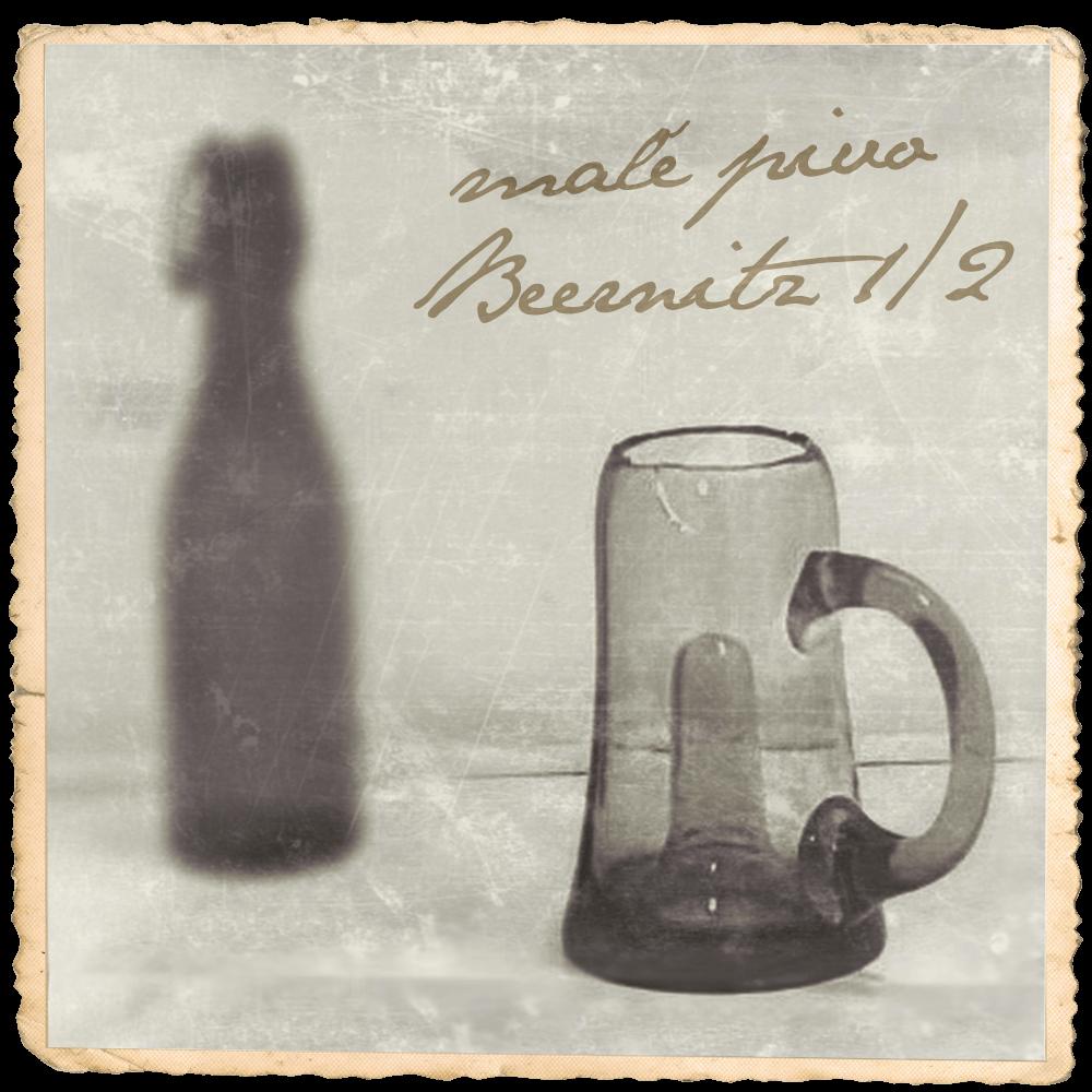 male pivo sklenice (1)